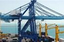 فورواردرها و قراردادهای تجارت بین المللی