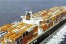 کاهش 2.5 درصدی صادرات 10 ماهه/ واردات 37 میلیارد دلاری به کشور