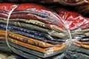 کشف محموله قاچاق 10 میلیارد تومانی در بازرگان