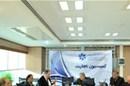 همکاری با اقتصاد ایران یک امتیاز بزرگ است