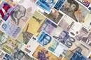 ابلاغ دستورالعمل نحوۀ به کارگیری ارز صادراتی