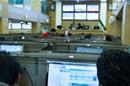 رشد قابل توجه عرضه محصولات پتروشیمی در بورس کالا
