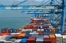 شرایط واردات کالاهای اولویت ۱ و ۲