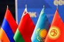 همایش فرصتها در حوزه یوروآسیا برگزار میشود