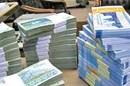 بانکها و موسسات اعتباری ملزم به تشکیل کارگروه وصول مطالبات معوق شدند