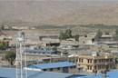 شمارش معکوس ایجاد بزرگترین شهرک صنعتی پوشاک کشور در تهران
