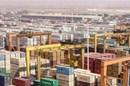خودداری ادارات مالیاتی از استرداد مالیات و عوارض ارزش افزوده به صادرکنندگان