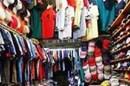 قاچاق پوشاک و سویه های اجتماعی و فرهنگی آن