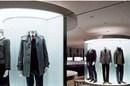 تولید مشترک برندهای پوشاک خارجی با ایران