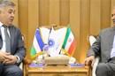 ضرورت ایجاد مرکز داوری برای تسهیل تجارت میان ایران و ازبکستان