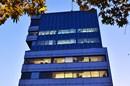 اصلاح مقررات معافیت مالیاتی تجدید ارزیابی دارایی شرکتها کلید خورد