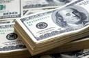 افزایش قیمت ارز فرصتی برای برند سازی در حوزه پوشاک