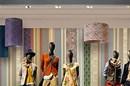 یکهتازی پوشاک قاچاق با نام برند در بازار