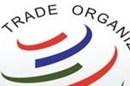 سازمان توسعه تجارت ؛ متولی الحاق ایران به سازمان تجارت جهانی شد