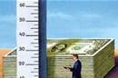 تعامل بازار پول و سرمایه برای تامین مالی پروژهها و بنگاههای اقتصادی