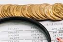ثبت شرکت های صوری در مناطق آزاد برای فرار مالیاتی است