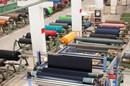 کاهش ۱۰۰ میلیون دلاری قاچاق پوشاک/ دولت، تعهد ارزی صادرات پوشاک را حذف کند