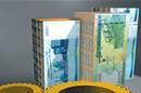 نعمت زاده: 110 میلیارد دلار از سرمایه در گردش بخش صنعت توسط بانک ها تامین می شود