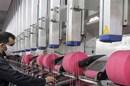 چگونه میتوان به تولید صادرات محور رسید؟
