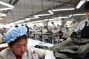 کشورهای جهان برای بهبود شاخص «شروع کسبوکار» چه میکنند؟