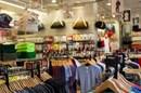 چرا باید طرح مبارزه با توزیع پوشاک قاچاق ادامه پیدا کند؟