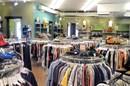 حمایت تولیدکنندگان از طرح مبارزه با توزیع پوشاک قاچاق