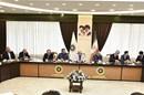 برای توسعه تجارت ایران و ترکیه باید فهرست تعرفههای ترجیحی اصلاح شود
