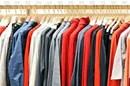 نگرانی تولیدکنندگان از آزاد شدن ثبت سفارش پوشاک در مناطق آزاد