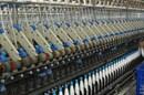 تحریم صنعت نساجی، جدید نیست