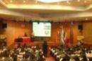 همایش استاندارد و کیفیت صادراتی برگزار میشود