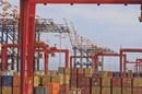 دستورالعمل گمرک برای ابطال اظهارنامههای صادراتی/کدام اظهارنامهها قابلیت قرار گرفتن در مسیر قرمز را دارند؟