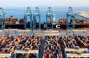 صدور کالا و خدمات به خارج از کشور از مالیات بر ارزش افزوده معاف شد
