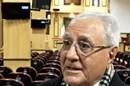 تحمیل خسارت به صادرکنندگان با ورود ایران به لیست سیاه FATF