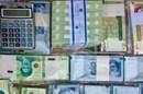 خبر خوش برای دریافتکنندگان تسهیلات از صندوق ضمانت سرمایه گذاری صنایع کوچک/مهلت سه ماهه برای بازپرداخت اقساط