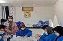 توافق تولیدکنندگان پوشاک با وزارت صمت