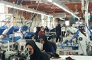 کرونا چقدر به صنعت پوشاک زیان وارد کرد؟