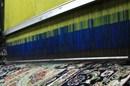 گره کرونا بر تار و پود قطب تولید فرش ماشینی کشور