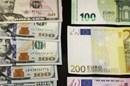 کلیات طرح اصلاح نرخ ارز مبنای حقوق ورودی تصویب شد