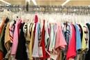 توقف طرح برخورد با پوشاک قاچاق