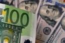 نرخ جدید تسعیر دارایی و بدهیهای ارزی بانکها/ هر دلار ۱۱ هزار تومان، هر یورو ۱۲۹۰۰ تومان
