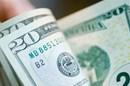 بازخوانی پرونده عدم بازگشت ارز صادراتی/ تجار عراقی زیر بار خرید دلاری نمیروند