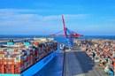 اجرایی شدن بخش دوم بسته حمایت از صادرات غیرنفتی سال ۱۳۹۹