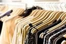 کاهش ۴۰ تا ۶۰درصدی فروش پوشاک