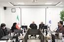 بررسی اختلاف فعالان حوزه نساجی و تولیدکنندگان مستربچ