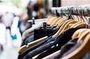 خطر بیخ گوش صنعت پوشاک و نساجی| دولت به بخش خصوصی احترام بگذارد