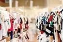 بازار پوشاک در دوره فشار حداکثری چگونه عمل کرد؟
