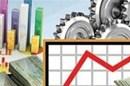 پیشنهادات جدید ستاد رفع موانع تولید/ مهلت بازپرداخت تسهیلات پرداختی تمدید میشود