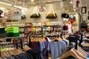 ۳۰۰ سایت فروشنده پوشاک قاچاق مسدود شد