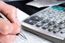 تمدید مهلت ارایه اظهارنامه مالیات بر ارزش افزوده دوره پاییز 99