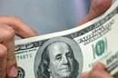 سامانه جامع تجارت دسترسی واردکنندگان به ارز صادراتی را باز کرد/ گلایههای رئیس کمیسیون اقتصادی مجلس موثر افتاد
